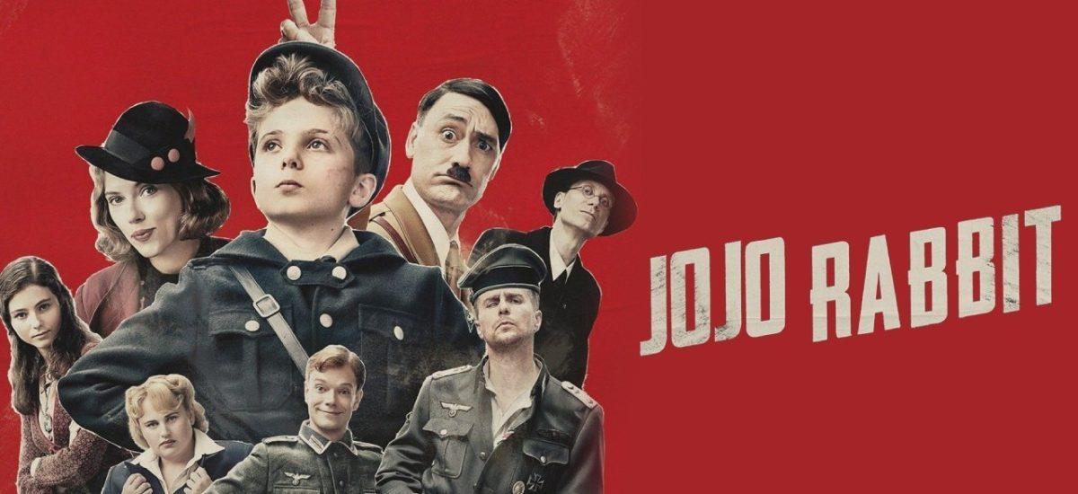 Últimas películas que has visto (las votaciones de la liga en el primer post) Jojo-rabbit-2-1200x550