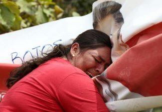 ¿Qué habría pasado si el video de Karina García se hubiera hecho viral antes de su asesinato?