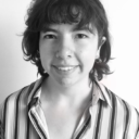 Avatar Isabel Cristina Annear Camero