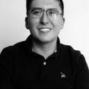 Sergio Pulido