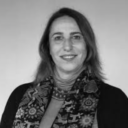 Avatar Soledad García Muñoz