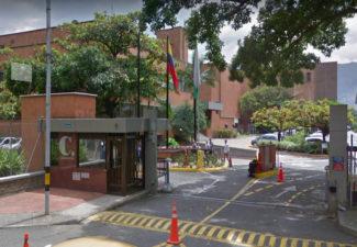 El Colombiano Corte Constitucional
