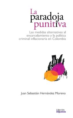 política criminal colombia