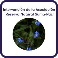 Reserva Natural Suma-Paz