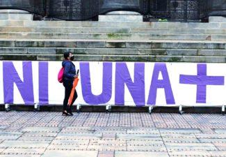 8M Bogotá