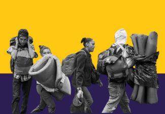 Estatuto personas migrantes