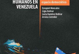 Defender Venezuela