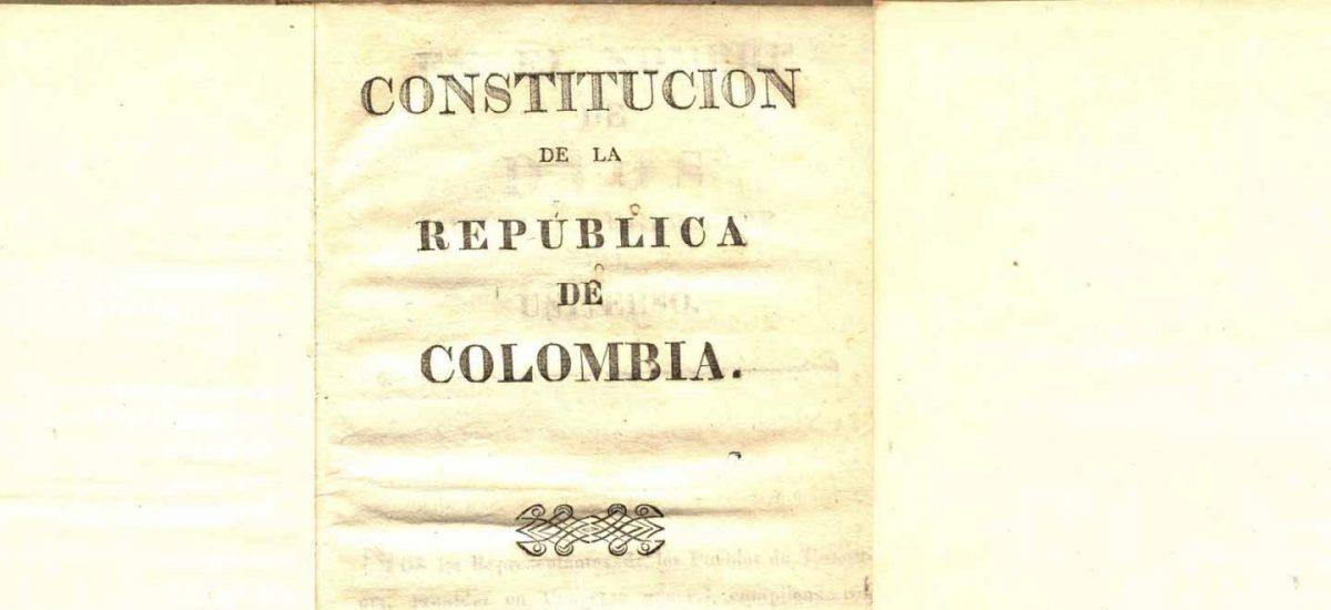 Constitucionales