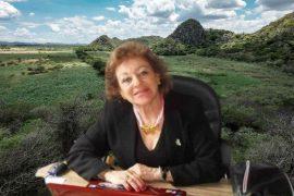 Alegria Fonseca