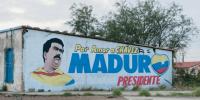 CésarRodríguez_Opinion_Dictadura