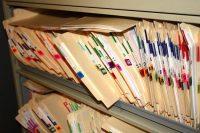 Varios archivos siguen bajo reserva en el Estado colombianos por considerar que afectan la defensa y seguridad Nacional. /Pixnio.com