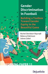 football gender