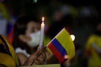 Ideas para la crisis en Colombia