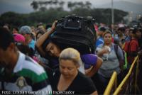CRG_Columna_VeneYPolíticos