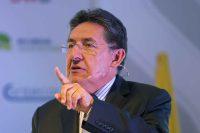 Fiscalía, Odebrecht, Néstor Humberto Martínez