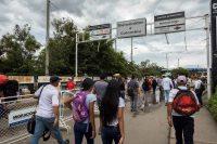 Proceso de Quito