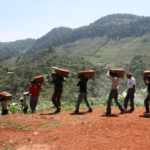 exhumation-returning-from-Ixil-lands