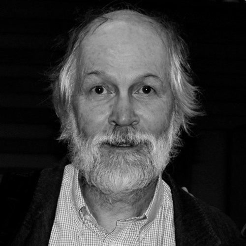 Dr. Rainer Huhle